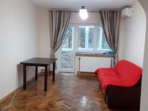 Inchiriez apartament 3 camere/ 87 m2 Copou str Macazului