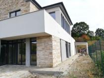 Casa moderna finalizata Manastur
