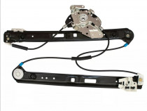 Macara geam electric Bmw E46, seria 3 fata stanga /dreapta