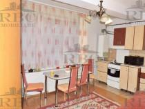 Apartament 1 camera cu parcare Borhanci