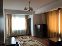 Apartament 2 camere, mobilat, Bucurestii Noi, Lac Grivita