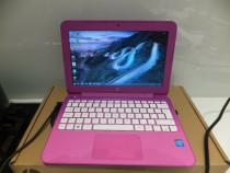 HP Stream 11-D dezmembrez display tastatura baterie carcasa
