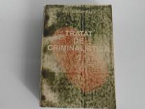 Tratat de criminalistica emilian stancu
