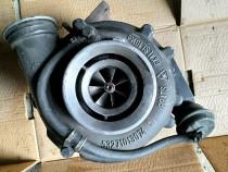 53279707130 9020960199 Turbosuflanta Mercedes Atego Axor