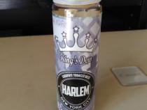 Lichid tigara electronica King's Dew 30ml - Harlem