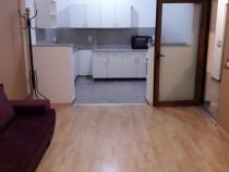 Chirie apartament 2 camere Meziadului, Iosia, Oradea