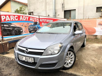 Opel astra-h , 1,7 cdti - rate fixe , egale , fara avans