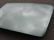 Oglinda stinga Mercedes W204 w212  cod A3159569,  A3159561
