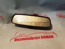 Oglinda retrovizoare Opel Astra H 1.7 Cdti