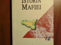 Istoria Mafiei - M.-A. Matard-Bonucci (2002)