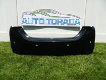 Bara spate Toyota Corolla model 2013-2018 cod 52159-02A20