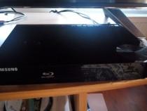Blu-ray disc player samsung bd-f5100
