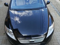 Ford Mondeo Automatik. 2008