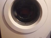 Reparatii masini de spalat rufe
