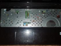 Capac display + rama display HP G7