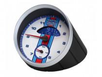 Ceas Birou Oe Porsche Martini Racing® WAP0701020K0MR