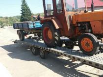 Tractor 445 original