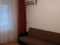 Inchiriere apartament 2 camere la spitalul sf pantelimon