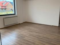 Apartament 2 camere, decomandat, bloc nou Fermelor
