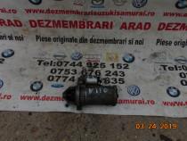 Electromotor Mercedes Vito W639 2.2cdi dezmembrez Mercedes V
