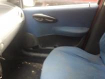 Fete panouri usi Fiat Punto SX 1999-2003