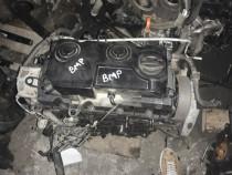 Motor 20 tdi bmp cutie viteza cutie transfer 2008 4 motion