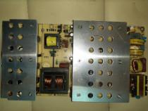Module tv Ssi460-12a01;t.msd306.68a 12023;gp282