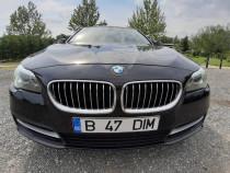 Bmw seria 5 euro 6 2015 automata/piele variante