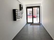 Apartament 2 camere D Sos Nicolina ( Cug ) Direct Dezvoltato