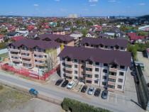 Apartament 2 camere D Sos Nicolina ( Cug )Direct Dezvoltator