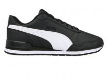 Pantofi Sport Puma ST Runner V2 Full L - 365277-11