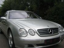 Dezmembrez Mercedes CL500 W215