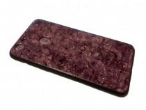 Carcasa protectie premium OPPO F5 / A73, husa cu spate din s