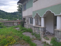 Casa Comarnic
