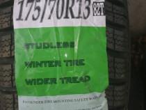 Anvelope de iarna noi 175 70 R13