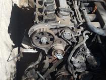 Piese/dezmembrez motor audi/vw/skoda 1.8 Turbi, 1997-2004