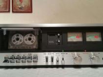Deck Dual C809