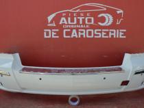 Bara spate Mercedes GLK W204 AN 2008-2012