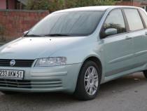 Fiat Stilo, 1.9 JTD Diesel, an 2005