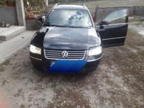 VW Passat b5.5 2005 euro 4