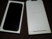 Iphone 7, 128 Gb, negru mat