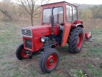 Tractor U 445 Af:1993