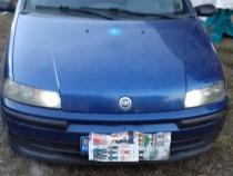 Fiat punto ieftin și bun