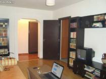 Inchiriez apartament 2 camere zona Onix grivitei