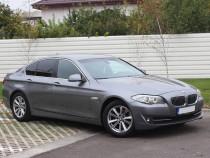 BMW 525 X drive (4x4), 2.0D BiTurbo 218 CP automat 8+1