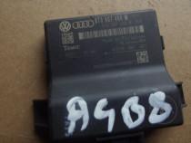 Modul central Control Audi A4 B8 2008-2015 Audi A5 dezmembre