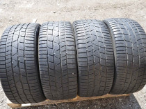 SET 4 Anvelope Iarna 245/40 R18 CONTINENTAL ContiWinterCont