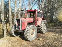 Tractor Massey ferguson 2645 rw