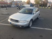 Audi a4 An 1998 1.9 TDI