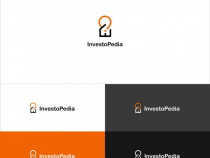 Vino alaturi de NOI in echipa InvestoPedia!
